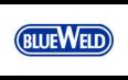 BlueWeld