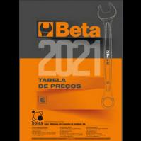 Beta 2021 Catálogo