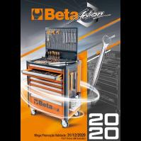 Beta Action 2020