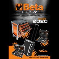 Beta Easy 2020