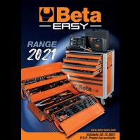 Beta-Easy-2021