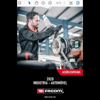 Facom Promoção 2020
