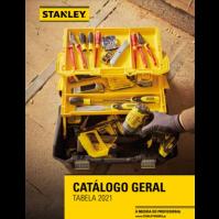 Stanley Catálogo 2021