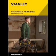 Stanley Promoção 2020