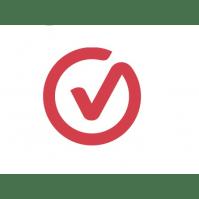 Telwin Promoção 2019-2020