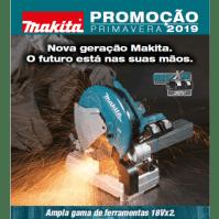 Makita Promo Abr-Jun 2019
