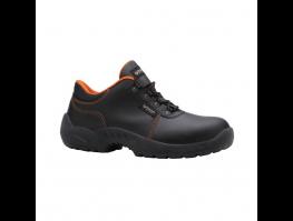 Sapato de segurança - S3 - B153 - 46 - Base