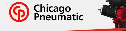 Chicago-CP